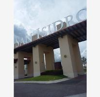 Foto de terreno habitacional en venta en circuito de las peñas 001, juriquilla, querétaro, querétaro, 2536785 No. 01