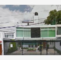 Foto de casa en venta en  001, la florida, naucalpan de juárez, méxico, 2097514 No. 01