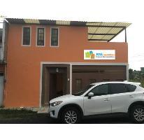 Foto de casa en venta en mamey 001, la huerta, morelia, michoacán de ocampo, 2403766 no 01