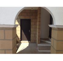 Foto de casa en venta en  001, lomas de cortes, cuernavaca, morelos, 2674544 No. 01