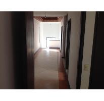 Foto de casa en venta en  001, lomas de cortes, cuernavaca, morelos, 2674544 No. 02