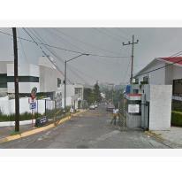 Foto de casa en venta en  001, lomas de tecamachalco, naucalpan de juárez, méxico, 2118048 No. 01