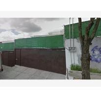Foto de casa en venta en  001, lomas hidalgo, tlalpan, distrito federal, 2659715 No. 01