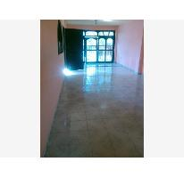 Foto de casa en venta en  001, morelos i, aguascalientes, aguascalientes, 1704022 No. 01