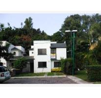Foto de casa en renta en  001, otilio montaño, cuautla, morelos, 2796732 No. 01