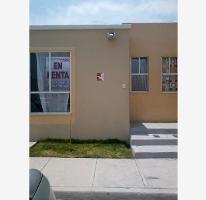 Foto de casa en venta en paseos virreyes 001, paseos del marques ii, el marqués, querétaro, 956145 No. 01