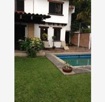 Foto de casa en venta en  001, pedregal de las fuentes, jiutepec, morelos, 2684410 No. 01