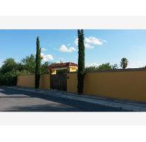 Foto de rancho en venta en portal del norte 001, portal del norte, general zuazua, nuevo león, 1450401 no 01