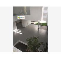 Foto de casa en venta en  001, punta alba, morelia, michoacán de ocampo, 2510504 No. 01