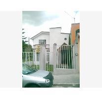 Foto de casa en venta en laurel 001, quintas de guadalupe, san juan del río, querétaro, 991361 no 01