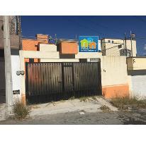 Foto de casa en venta en  001, reforma, morelia, michoacán de ocampo, 2784986 No. 01