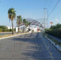 Foto de terreno habitacional en venta en 001, renaceres residencial, apodaca, nuevo león, 1314327 no 01