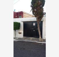 Foto de casa en venta en  001, santa catarina, querétaro, querétaro, 2671675 No. 01