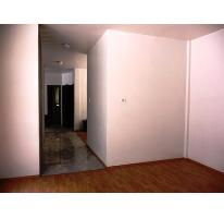 Foto de oficina en renta en  001, santa maria la ribera, cuauhtémoc, distrito federal, 2454900 No. 01