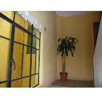 Foto de departamento en renta en  001, santa maria la ribera, cuauhtémoc, distrito federal, 2691133 No. 01