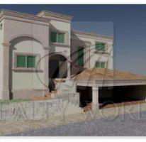 Propiedad similar 1690124 en Sierra Alta 3er Sector.