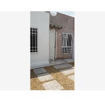 Foto de casa en renta en sauvignon 001, viñedos, tequisquiapan, querétaro, 2403994 no 01