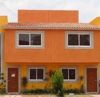 Foto de casa en venta en San José Buenavista, Cuautitlán Izcalli, México, 2454048,  no 01