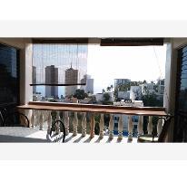 Foto de departamento en renta en  002, club deportivo, acapulco de juárez, guerrero, 2655746 No. 01