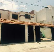 Foto de casa en venta en Lomas 4a Sección, San Luis Potosí, San Luis Potosí, 1168565,  no 01