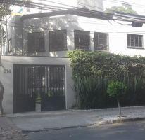 Foto de casa en renta en Lomas de Chapultepec I Sección, Miguel Hidalgo, Distrito Federal, 1773887,  no 01