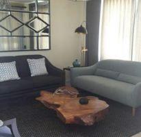 Foto de casa en condominio en venta en Celaya Centro, Celaya, Guanajuato, 1694627,  no 01