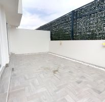 Foto de casa en venta en Lomas de Tecamachalco, Naucalpan de Juárez, México, 4713322,  no 01