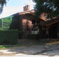 Foto de casa en condominio en venta en La Asunción, Metepec, México, 4484438,  no 01