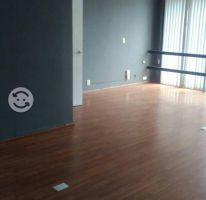 Foto de oficina en renta en Polanco V Sección, Miguel Hidalgo, Distrito Federal, 2952508,  no 01