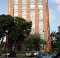 Foto de departamento en venta en Torres de Mixcoac, Álvaro Obregón, Distrito Federal, 2582639,  no 01
