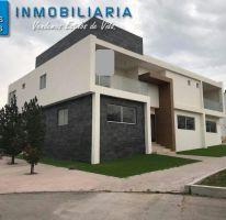 Foto de casa en venta en La Loma, San Luis Potosí, San Luis Potosí, 4522655,  no 01