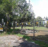Foto de terreno habitacional en venta en San Juan Tepepan, Xochimilco, Distrito Federal, 2099973,  no 01