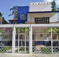 Foto de casa en renta en Alfredo V Bonfil, Acapulco de Juárez, Guerrero, 2372549,  no 01