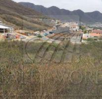 Foto de terreno habitacional en venta en 005, sierra alta 3er sector, monterrey, nuevo león, 1716886 no 01