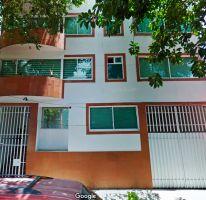 Foto de departamento en venta en Portales Norte, Benito Juárez, Distrito Federal, 2771530,  no 01