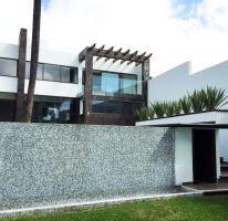 Foto de casa en venta en Lomas de La Selva, Cuernavaca, Morelos, 2815158,  no 01