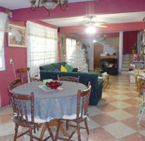 Foto de casa en venta en Juan Escutia, Iztapalapa, Distrito Federal, 3162771,  no 01