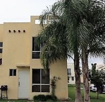 Foto de casa en venta en Altus Quintas, Zapopan, Jalisco, 4470940,  no 01