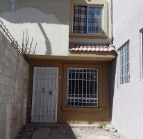 Foto de casa en venta en Santa Fe, Tijuana, Baja California, 2373867,  no 01