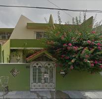 Foto de casa en venta en La Purísima, Guadalupe, Nuevo León, 2857132,  no 01