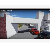 Foto de terreno habitacional en venta en  008, la esperanza, león, guanajuato, 2654415 No. 01