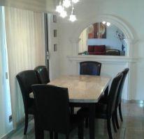 Foto de casa en venta en Las Granjas, Hermosillo, Sonora, 2033912,  no 01