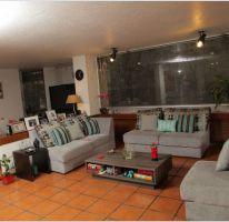 Foto de departamento en venta en Insurgentes Cuicuilco, Coyoacán, Distrito Federal, 2857308,  no 01