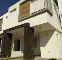 Foto de casa en venta en Juriquilla, Querétaro, Querétaro, 4409906,  no 01