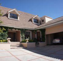 Propiedad similar 1609760 en Hacienda Santa Fe.