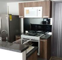 Foto de departamento en renta en Tacuba, Miguel Hidalgo, Distrito Federal, 2156386,  no 01
