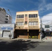 Foto de casa en venta en Analco, Guadalajara, Jalisco, 910249,  no 01