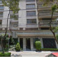 Foto de departamento en venta en Polanco I Sección, Miguel Hidalgo, Distrito Federal, 4616354,  no 01
