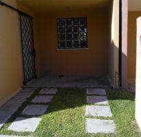 Foto de casa en venta en Llano Largo, Acapulco de Juárez, Guerrero, 1788450,  no 01