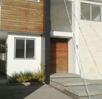 Foto de casa en venta en Loma Juriquilla, Querétaro, Querétaro, 2794486,  no 01